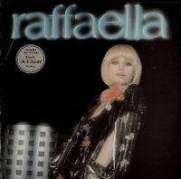 Cover Raffaella Carrà - Raffaella [1978]